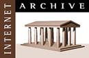 archive_org-logo_thumb3_thumb_thumb
