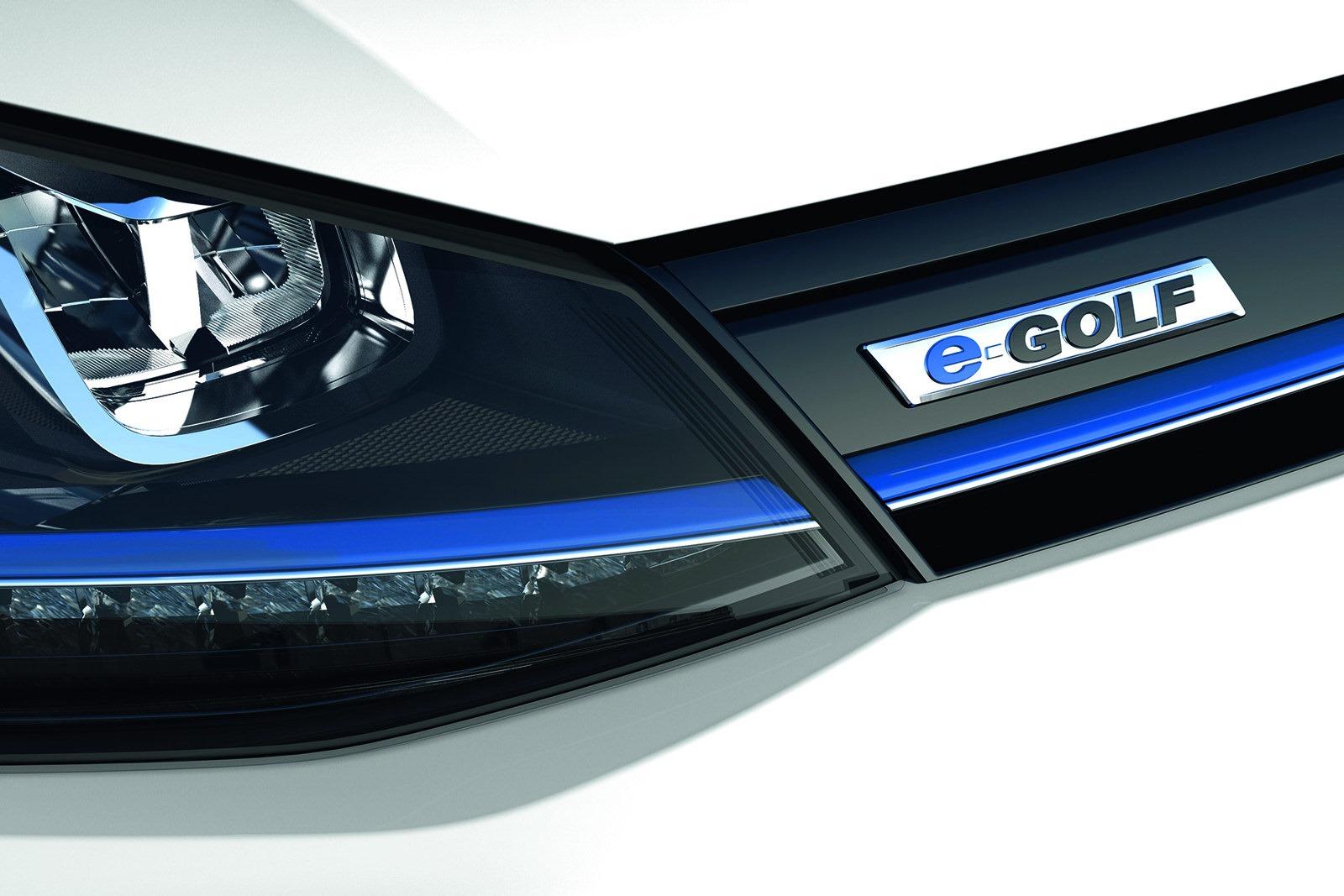 VW-e-Golf-14%25255B2%25255D