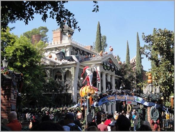 Disneyland_01_02