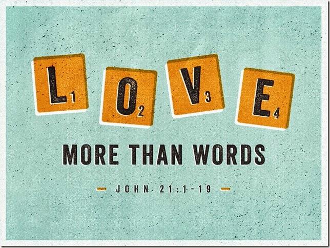 John 21-1-19