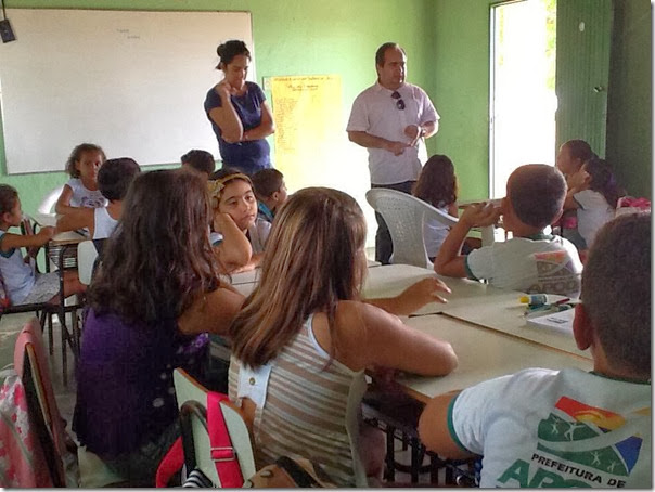 Escolas2