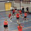 VCHouten-Dames-2-competitiewedstrijd-2013-11-29 054.jpg