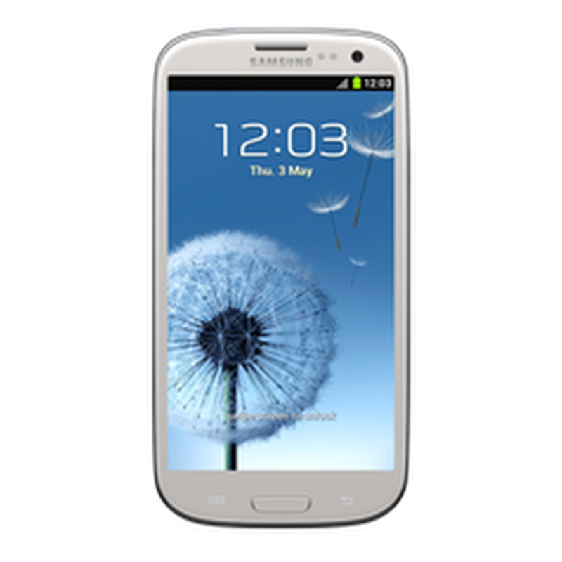 The Samsung Galaxy S3 Done Right