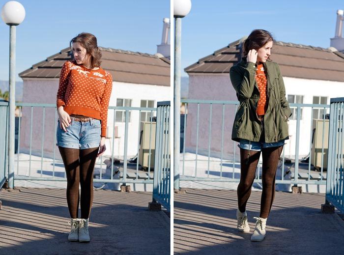 sweaterd2