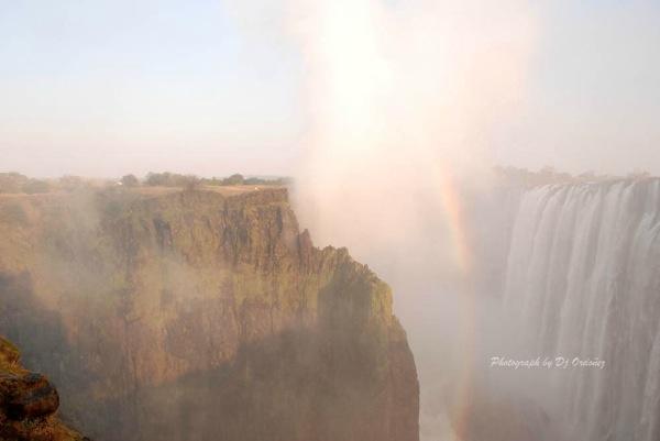Zambia Africa  66