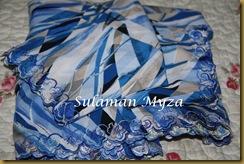 Sulam 001