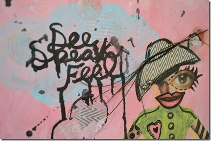See_Speak_Feel_close3small