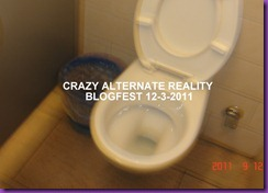 Crazy Alternate Blogfest 11-3-11