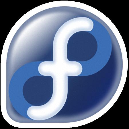 Fedora y la discapacidad visual: 1a parte.
