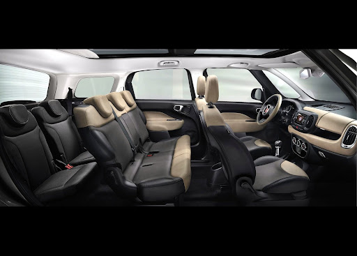 Yeni-Fiat-500L-Living-2014-10.jpg