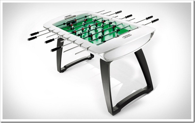 audi-soccer-table