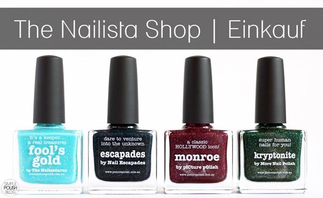 The-Nailista-Shop-Erfahrungen-Einkauf-Picture-Polish-1