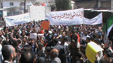 syria-protest-13-story-top