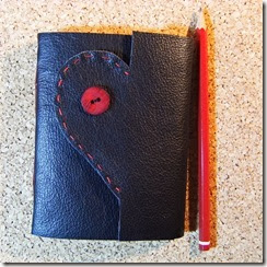 0213_Black_Leather_Heart_Journal_2