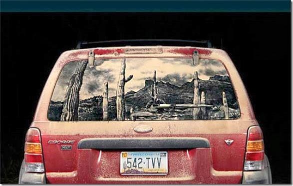 dirty-window-art-009