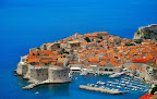 Self Guided Cycling Croatia - Dubrovnik to Split Slideshow