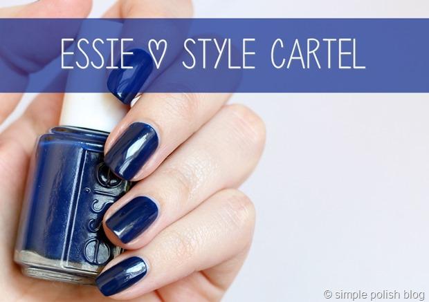 Essie-Style-Cartel-Dress-To-Kilt-Fall-2014-1
