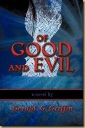 Of Good and Evil Cover