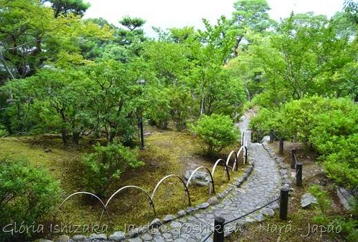 Glória Ishizaka - Nara - JP _ 2014 - 20