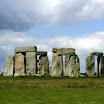 stonehenge_23.jpg