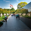 Washington Korean War Veterans Memorial_9808.jpg