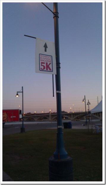 Womens Running 5k (2)