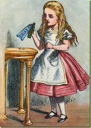Alice-in-Wonderland-Alice-001