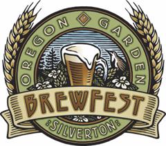 image courtesy Oregon Garden Brewfest