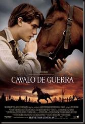 Cavalo-de-Guerra
