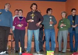 2008.04.05-002 vainqueurs retaillée