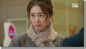 Miss.Korea.E07.mp4_000463781_thumb