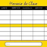 horario-clase-011.jpg
