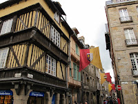 Dinan