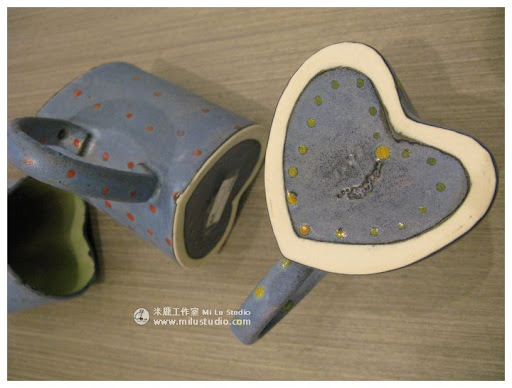 20120113-clay02-84.jpg