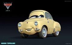 CARS-2_mama_1920x1200