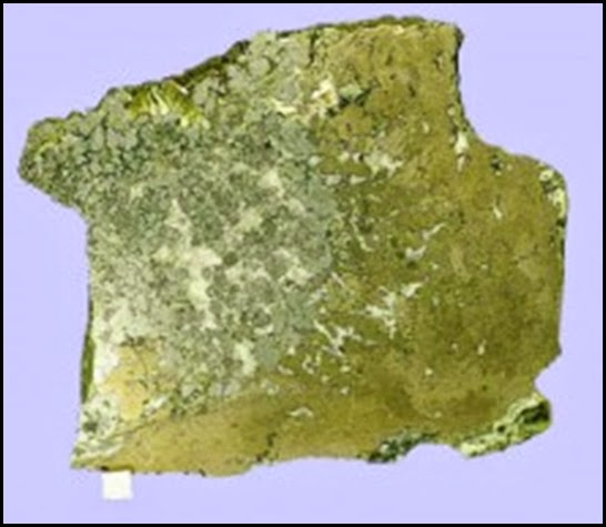 Níquel-220x191