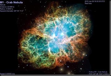 messiernebulae_M1__Crab_Nebula_and_Pu_1__