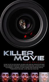 killer A-[4]