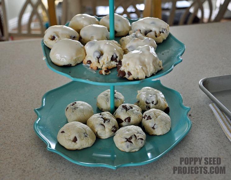 super-saturday-craft-ideas-cookie-recipes