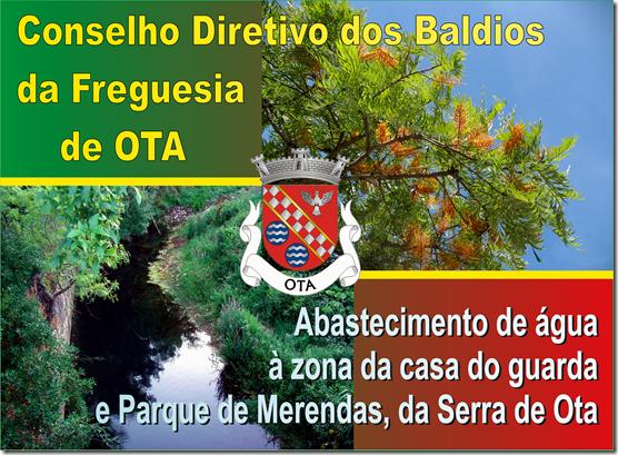 CDBFO - Abastecimento agua - 27.06.12
