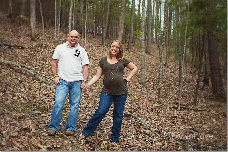 maternity-christiansburg-5