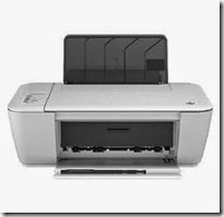 Amazon: HP Deskjet 1510 All-in-One Printer Rs. 2699