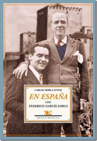 Polso - en-espana-con-federico-garcia-lorca-9788484724001