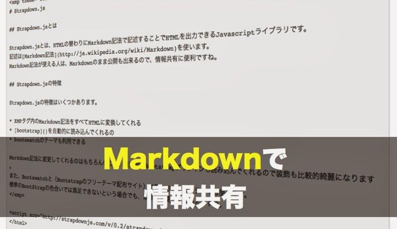 Markdown html 017