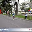 mmb2014-21k-Calle92-0075.jpg