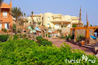 Фото 2 Hauza Beach Resort ex. Calimera Sharm Beach