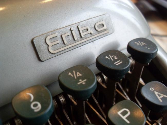 type3
