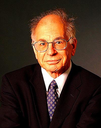 Daniel Kahneman ebooklivro.blogspot.com