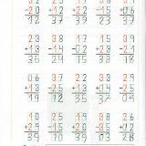 Ya calculo 2 -004.jpg