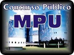 MPU-2---40055